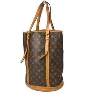 Louis Vuitton Ladies bag