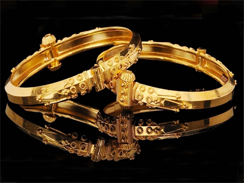 Gold Jewellery Buyers